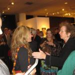 NUEVA YORK<br /> HEBREW UNION MUSEO<br /> OCTUBRE 2009