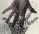 /proyectos/memoria-e-identidad/la-palma-de-mi-mano/obras/