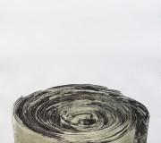 TESTIMONIO<br /> Aguafuerte-aguatinta<br /> 100 x 59 cm<br /> 2012
